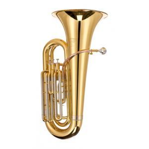 "Take the ""IS IT GOOD FOR ME"" test for ""Thomann Bb- Tuba Student TA Compact"", read the reviews and join the community!"