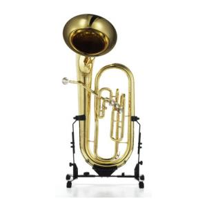 """Take the """"IS IT GOOD FOR ME"""" test for """"Thomann BF-303 Bellfront Baritone"""", read the reviews and join the community!"""