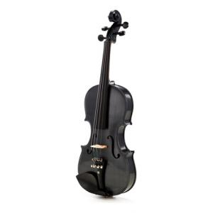"Take the ""IS IT GOOD FOR ME"" test for ""Thomann Black Fiber Violin 4/4"", read the reviews and join the community!"