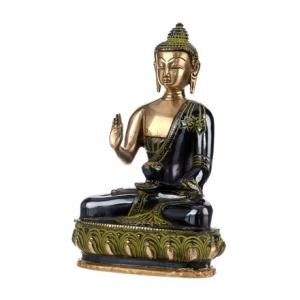 "Take the ""IS IT GOOD FOR ME"" test for ""Thomann Buddha-Amogasiddhi 20cm"", read the reviews and join the community!"