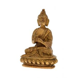Is Thomann Buddha-Dharmachakra 10cm a good match for you?