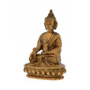 Is Thomann Buddha-Medicin 10cm a good match for you?
