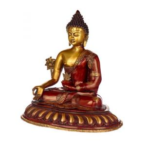 """Take the """"IS IT GOOD FOR ME"""" test for """"Thomann Buddha-Medicin 54cm"""", read the reviews and join the community!"""