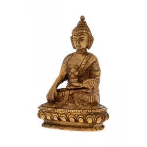 Is Thomann Buddha-Siddhartha 10cm a good match for you?