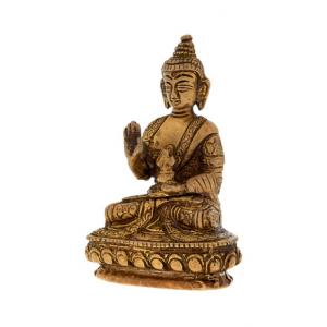 Is Thomann Buddha-Vairocana 10cm the right music gear for you? Find out!