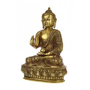 Is Thomann Buddha-Vairocana 30cm a good match for you?