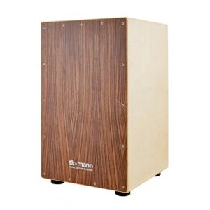 Is Thomann CAGS-200BM Cajon a good match for you?