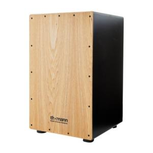 Is Thomann CAGS-200WM Cajon a good match for you?