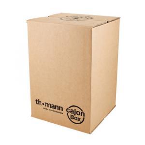 Is Thomann Cajon Box a good match for you?