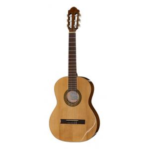 Is Thomann Classic Guitar 3/4 Lefthand a good match for you?