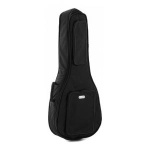 """Take the """"IS IT GOOD FOR ME"""" test for """"Thomann Classic-Guitar Gigbag BK"""", read the reviews and join the community!"""