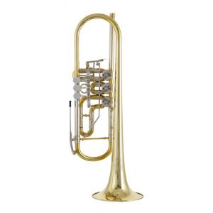 "Take the ""IS IT GOOD FOR ME"" test for ""Thomann Classica I ML Rotary Trumpet"", read the reviews and join the community!"