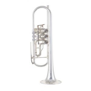 "Take the ""IS IT GOOD FOR ME"" test for ""Thomann Classica I MS Rotary Trumpet"", read the reviews and join the community!"