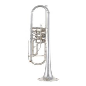 "Take the ""IS IT GOOD FOR ME"" test for ""Thomann Classica II MS Rotary Trumpet"", read the reviews and join the community!"