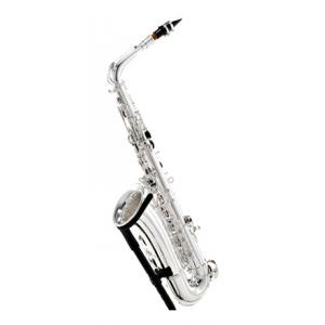 Is Thomann CMS-600 S C- Melody Sa B-Stock a good match for you?