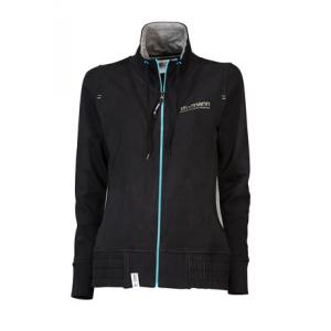 """Take the """"IS IT GOOD FOR ME"""" test for """"Thomann Collection Jacket Lady L"""", read the reviews and join the community!"""