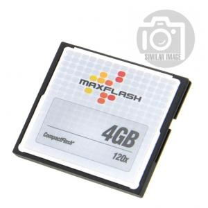 """Take the """"IS IT GOOD FOR ME"""" test for """"Thomann Compact Flash Card 4 GB"""", read the reviews and join the community!"""