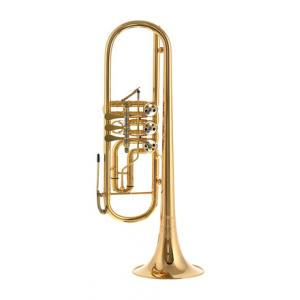 "Take the ""IS IT GOOD FOR ME"" test for ""Thomann Concerto GMGP Rotary Trumpet"", read the reviews and join the community!"