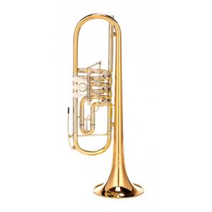 "Take the ""IS IT GOOD FOR ME"" test for ""Thomann Concerto GML Rotary Trumpet"", read the reviews and join the community!"