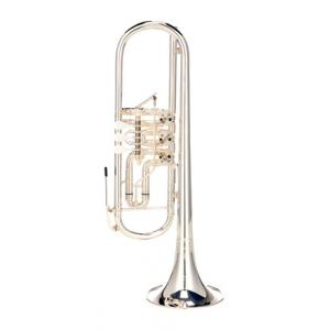 "Take the ""IS IT GOOD FOR ME"" test for ""Thomann Concerto GMS Rotary Trumpet"", read the reviews and join the community!"