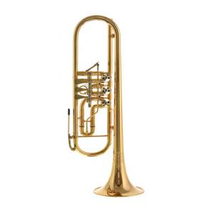 "Take the ""IS IT GOOD FOR ME"" test for ""Thomann Concerto MGP Rotary Trumpet"", read the reviews and join the community!"