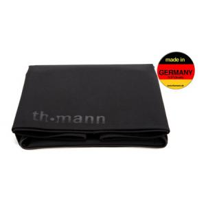 """Take the """"IS IT GOOD FOR ME"""" test for """"Thomann Cover Pro Achat 118 B-Stock"""", read the reviews and join the community!"""