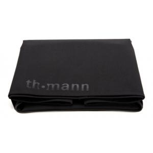 """Take the """"IS IT GOOD FOR ME"""" test for """"Thomann Cover Pro Behringer F 1220A"""", read the reviews and join the community!"""