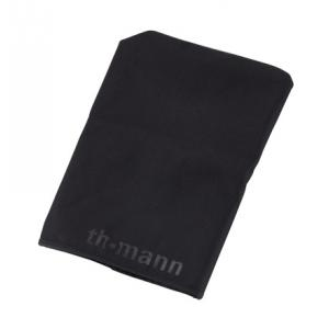 Is Thomann Cover RCF Evox 5 a good match for you?