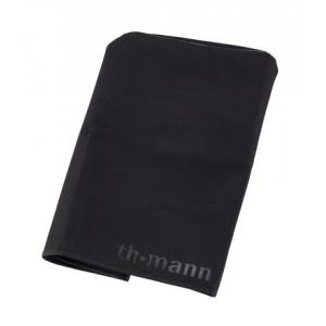 Is Thomann Cover RCF Evox 8 a good match for you?