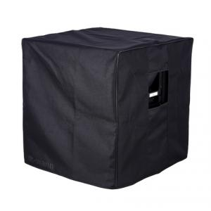 Is Thomann Cover the box PA 18 ECO MKII a good match for you?