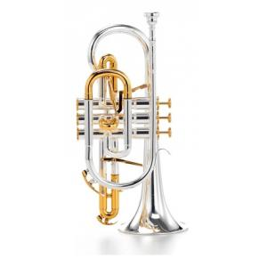 "Take the ""IS IT GOOD FOR ME"" test for ""Thomann CR 900GP Superior Cornet"", read the reviews and join the community!"
