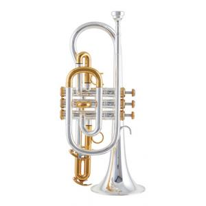 "Take the ""IS IT GOOD FOR ME"" test for ""Thomann CR-920 GP Superior Cornet"", read the reviews and join the community!"