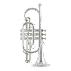 "Take the ""IS IT GOOD FOR ME"" test for ""Thomann CR-920 S Superior Cornet"", read the reviews and join the community!"