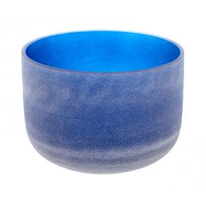 Is Thomann Crystal Singing Bowl IFC 8' A a good match for you?