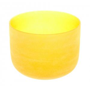 """Take the """"IS IT GOOD FOR ME"""" test for """"Thomann Crystal Singing Bowl IFC 8' E"""", read the reviews and join the community!"""