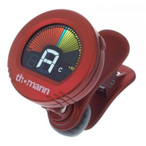 """Take the """"IS IT GOOD FOR ME"""" test for """"Thomann CTC-50 Red"""", read the reviews and join the community!"""