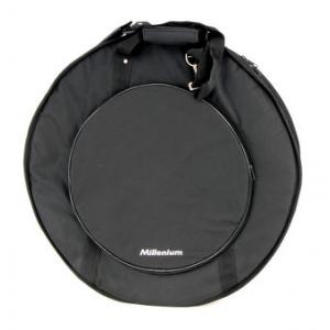 Is Thomann Deluxe Cymbal Bag a good match for you?