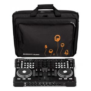 """Take the """"IS IT GOOD FOR ME"""" test for """"Thomann DJ Controller Bundle"""", read the reviews and join the community!"""