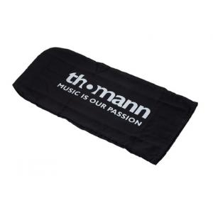 Is Thomann Dust Bag for Cornet a good match for you?