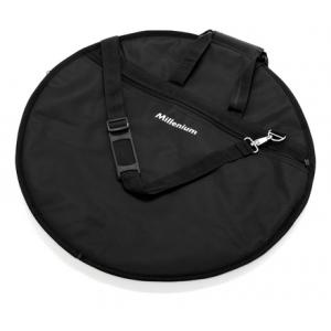 Is Thomann Economy Cymbal Bag the right music gear for you? Find out!