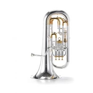 Is Thomann EP 804GP Superior Euph B-Stock a good match for you?