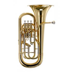 """Take the """"IS IT GOOD FOR ME"""" test for """"Thomann EP 902L Superior Euphonium"""", read the reviews and join the community!"""
