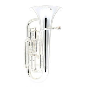 Is Thomann EP 902S Superior Euphonium a good match for you?