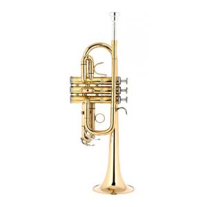 Is Thomann ETR-3000L Eb/D- Trumpet a good match for you?