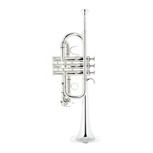 Is Thomann ETR-3000S Eb/D- Trumpet a good match for you?
