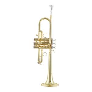 "Take the ""IS IT GOOD FOR ME"" test for ""Thomann ETR-3300L Eb/D Trumpet B-Stock"", read the reviews and join the community!"