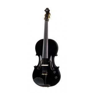 "Take the ""IS IT GOOD FOR ME"" test for ""Thomann Europe Electric Violin 4/4 BK"", read the reviews and join the community!"
