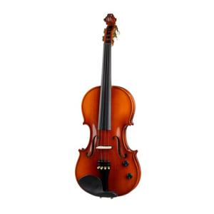 """Take the """"IS IT GOOD FOR ME"""" test for """"Thomann Europe Electric Violin 4/4 NV"""", read the reviews and join the community!"""