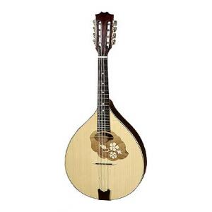 "Take the ""IS IT GOOD FOR ME"" test for ""Thomann Europe Mandola M1088"", read the reviews and join the community!"