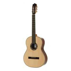 "Take the ""IS IT GOOD FOR ME"" test for ""Thomann Fado Classical Guitar De Luxe"", read the reviews and join the community!"